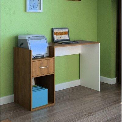Компьютерный стол LEGA 19 производства Flashnika - главное фото