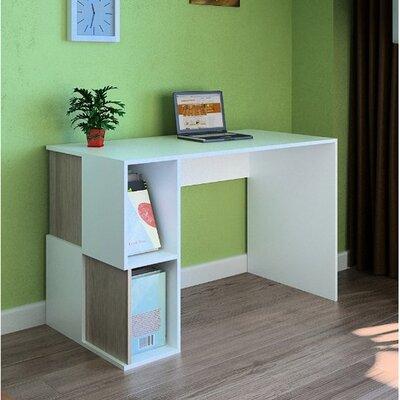 Компьютерный стол LEGA 20 производства Flashnika - главное фото