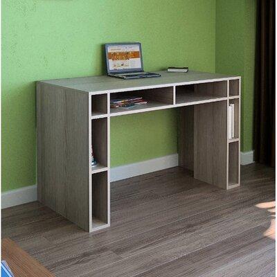 Компьютерный стол LEGA 26 производства Flashnika - главное фото