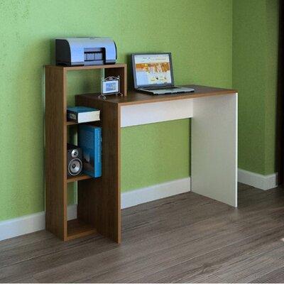 Компьютерный стол LEGA 34 производства Flashnika - главное фото