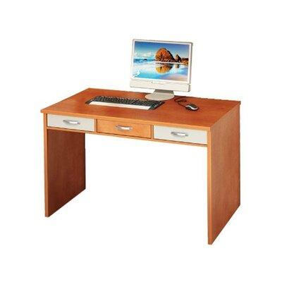 Компьютерный стол Микс 23 производства Flashnika - главное фото