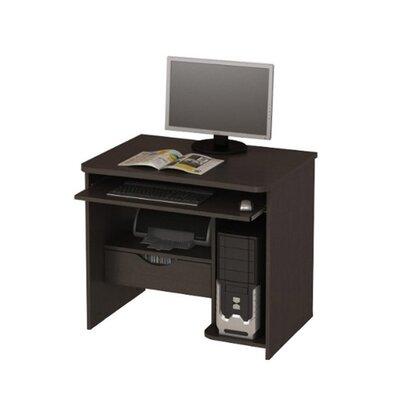 Компьютерный стол Микс 25 производства Flashnika - главное фото