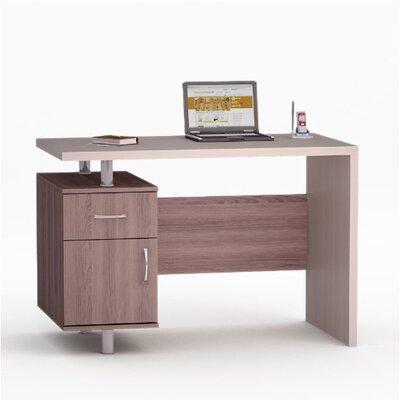 Компьютерный стол Мокос 22 производства Flashnika - главное фото