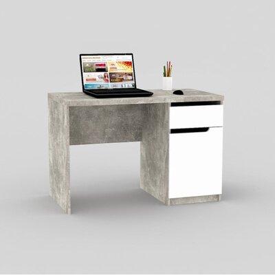 Компьютерный стол Мокос 7 производства Flashnika - главное фото