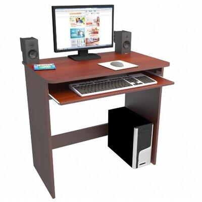 Компьютерный стол Ирма 80 производства Flashnika - главное фото