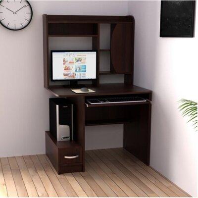 Компьютерный стол Ника 22 производства Flashnika - главное фото