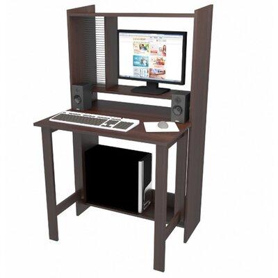 Компьютерный стол Ника Мини производства Flashnika - главное фото