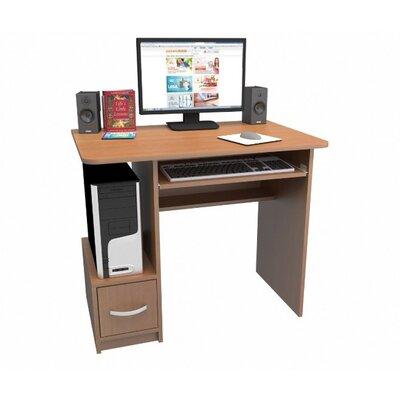 Компьютерный стол Виктория производства Flashnika - главное фото