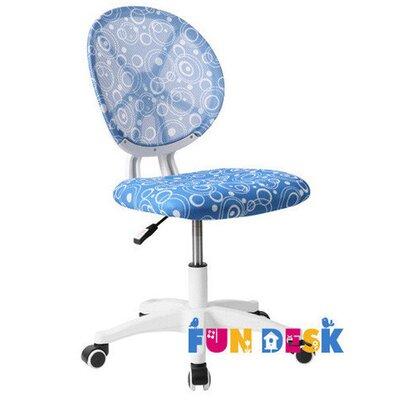 Детское кресло FunDesk LST1 Blue производства Fundesk - главное фото