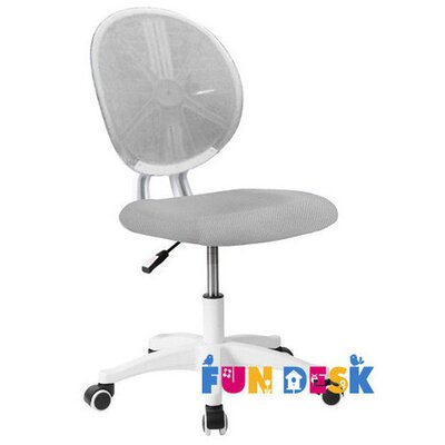 Детское кресло FunDesk LST1 Grey производства Fundesk - главное фото