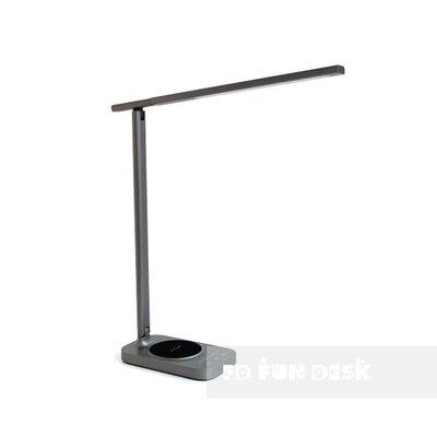 Настольная светодиодная лампа FunDesk LC2 производства Fundesk - главное фото