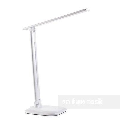 Настольная светодиодная лампа Fundesk LC7 white производства Fundesk - главное фото