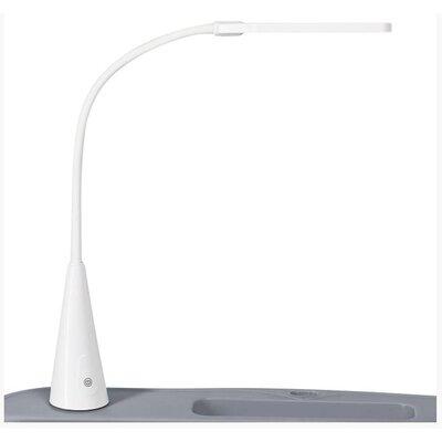 Настольная светодиодная лампа Cubby LED-L-Vanda производства Fundesk - главное фото