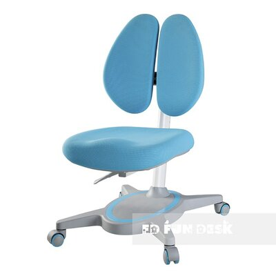 Детское универсальное кресло FunDesk Primavera II Blue производства Fundesk - главное фото