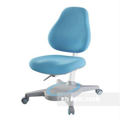 Детское универсальное кресло FunDesk Primavera I Blue производства Fundesk - главное фото