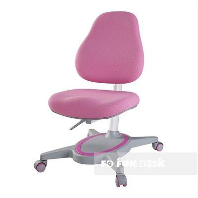 Детское универсальное кресло FunDesk Primavera I Pink производства Fundesk - главное фото