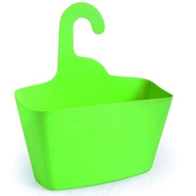 Корзина для хранения FunDesk SS3 Green