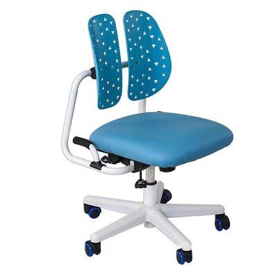 Детское кресло FunDesk SST2 Blue производства Fundesk - главное фото
