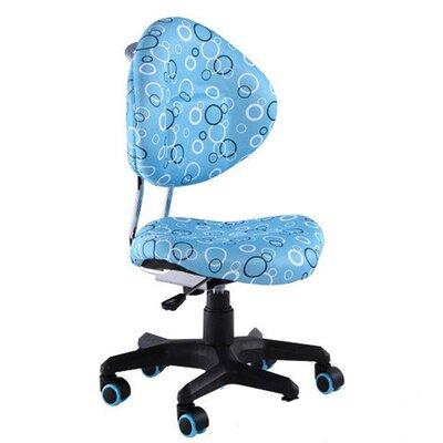 Детское кресло FunDesk SST5 Blue производства Fundesk - главное фото