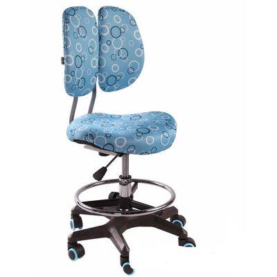 Детское кресло FunDesk SST6 Blue производства Fundesk - главное фото