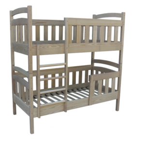 Двухъярусная кровать Кордоба