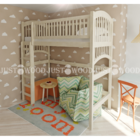 Кровать чердак Артемон