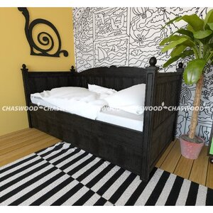 Подростковая кровать Билог