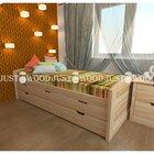Подростковая кровать Капитошка