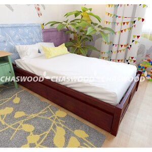 Подростковая кровать Оригинал