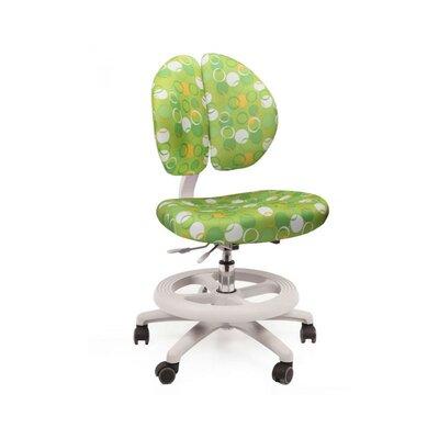 Детское кресло Mealux Duo Kid Y-616 Z производства Mealux - главное фото