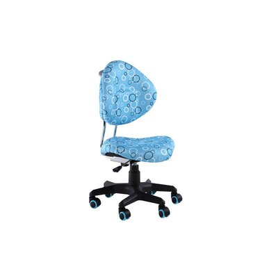 Детское кресло Evo-kids Aladdin Y-520 BO производства Mealux - главное фото