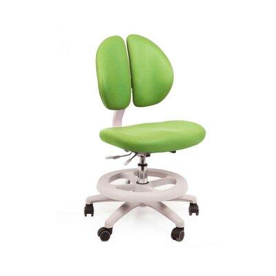 Детское кресло Mealux Duo Kid Y-616 KZ производства Mealux - главное фото
