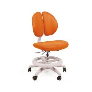 Детское кресло Mealux Duo Kid Y-616 KY