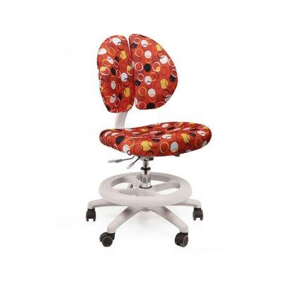 Детское кресло Mealux Duo Kid Y-616 R производства Mealux - главное фото