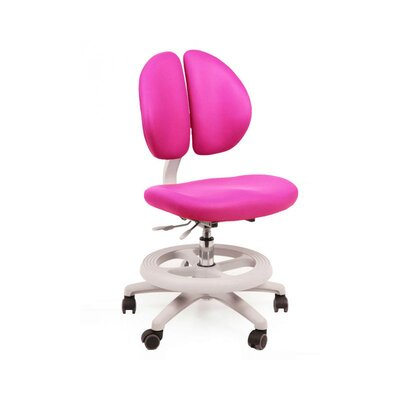 Детское кресло Mealux Duo Kid Y-616 KP производства Mealux - главное фото