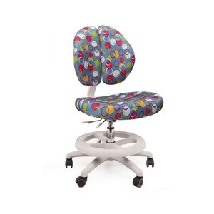 Детское кресло Mealux Duo Kid Y-616 B