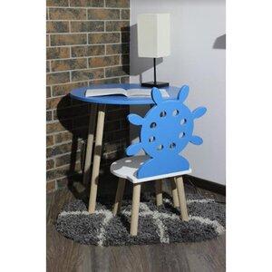 Детский столик со стульчиком Atlantis (Атлантис)