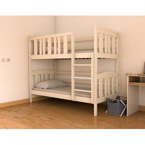 Двухъярусная кровать Челси 70*140