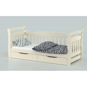 Подростковая кровать Доминик