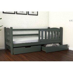 Подростковая кровать Элли