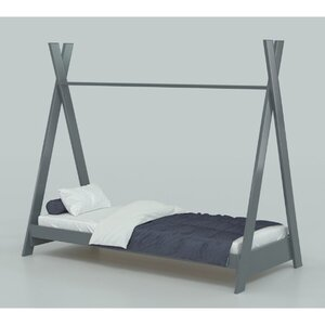 Подростковая кровать Индиана