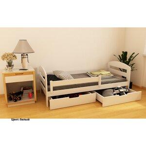 Подростковая кровать Винни