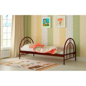 Подростковая кровать Алиса Люкс