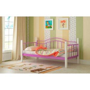 Подростковая кровать Алонзо