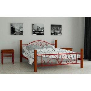 Подростковая кровать Изабелла