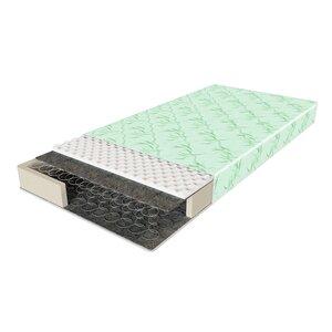 Односторонний матрас ComFort 1 120*200 см