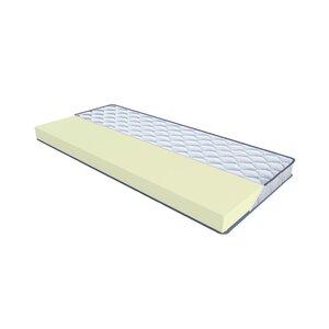 Матрас Sleep&Fly Silver Edition Xenon 150*200 см