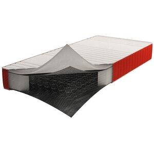 Матрас Sleep&Fly Uno S 150*200 см