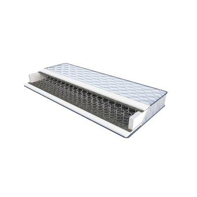 Матрас Sleep&Fly Silver Edition Tantal 180*190 см производства ЕММ - главное фото