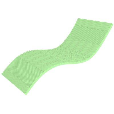 Топпер Top Green 80*190 см производства ЕММ - главное фото